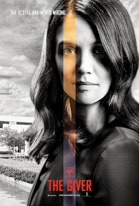 katie-holmes-the-giver-lg