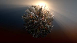 city_planet_by_hazza42-d4f497y