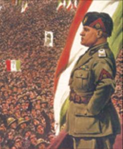 italian_fascism_croppoed