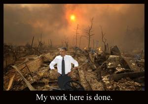 my_work_here_is_done-obama