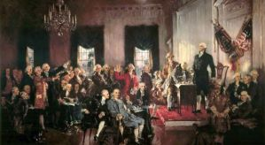 signing_of_the_constitution