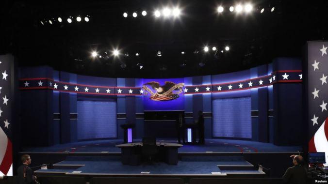 3rd_presidential_debate5cf011fc-f874-44a2-993b-e97ed248d485_w987_r1_s